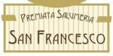 Salumeria San Francesco
