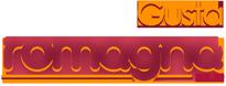 Gustaromagna.it - Trova e Gusta ristoranti a Romagna e provincia